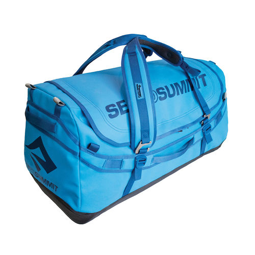 NOMAD DUFFLE 90 L (Sea To Summit)