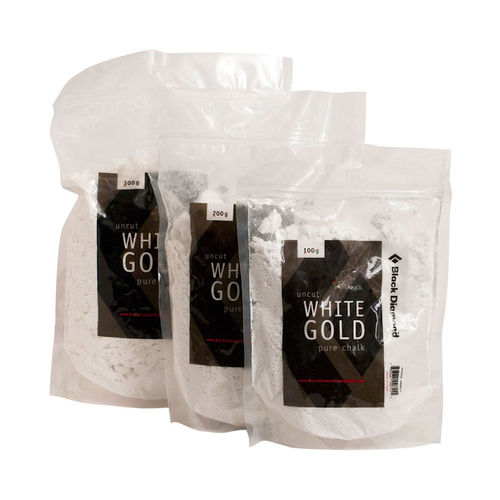 LOOSE CHALK 200 GR (Black Diamond)