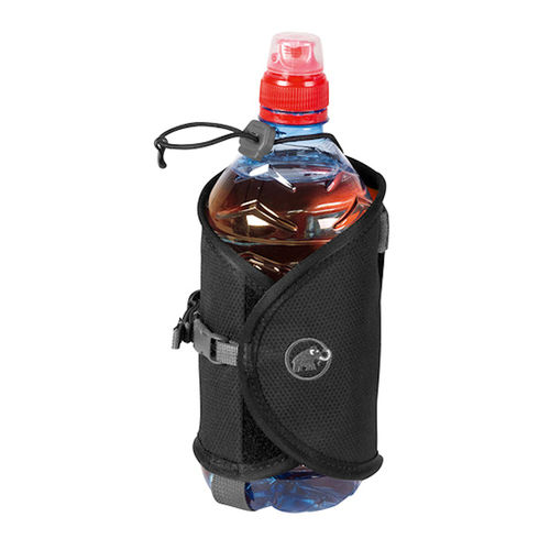 ADD-ON BOTTLE HOLDER (Mammut)