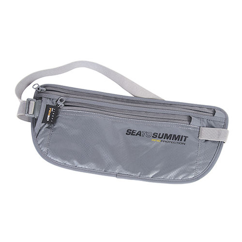 RFID MONEY BELT (Sea To Summit)