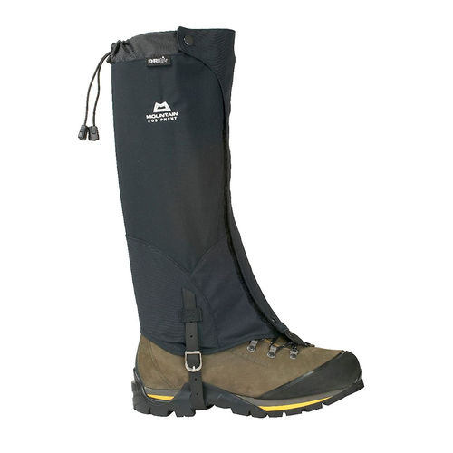 TRAIL DLE GAITER (Mountain Equipment)