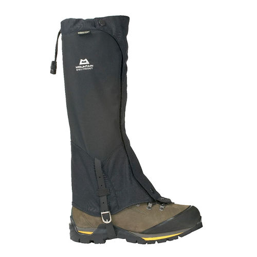 GLACIER GAITER (Mountain Equipment)