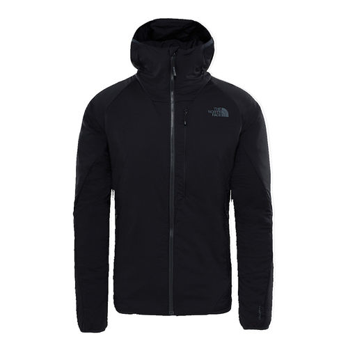 SUMMIT L3 VENTRIX HD (The North Face)