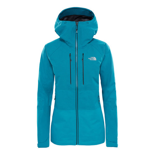 SUMMIT L3 VENTRIX HD W (The North Face)