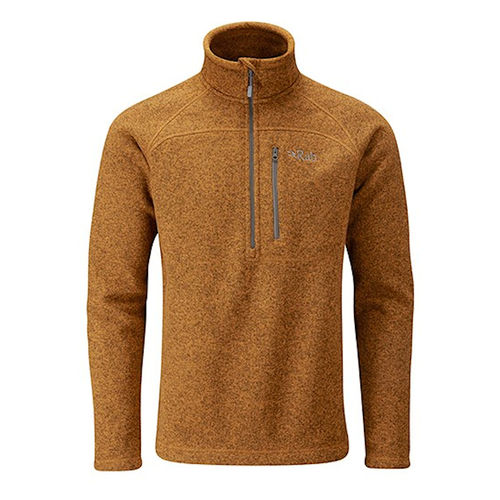 QUEST PULL ON (Rab)