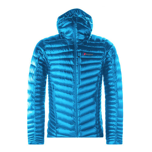 EXTREM MICRO DOWN JACKET (Berghaus)