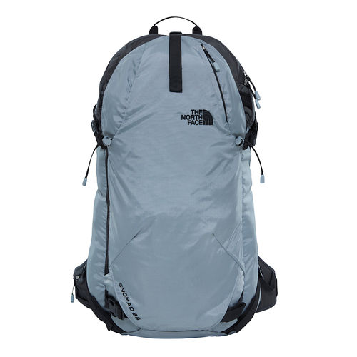 SNOMAD 34 (The North Face)