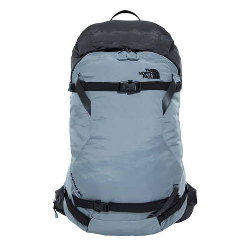 SNOMAD 26 (The North Face)