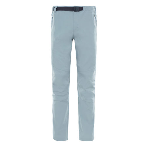 DIABLO PANT (The North Face)