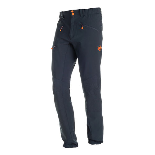 EISFELD ADVANCED SO PANT (Mammut Eiger Extreme)