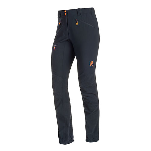 EISFELD ADVANCED SO PANT W (Mammut Eiger Extreme)