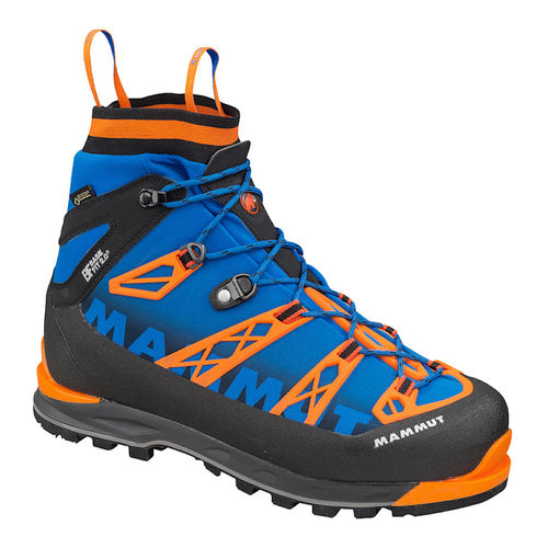 NORDWAND LIGHT MID GTX® MEN (Mammut Eiger Extreme)