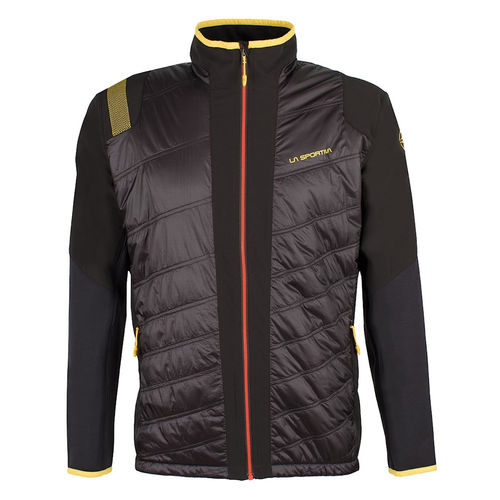 ASCENT JACKET (La Sportiva)