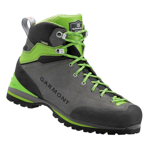 ASCENT GTX® (Garmont)