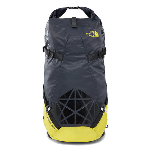 SHADOW 30+10 (The North Face)