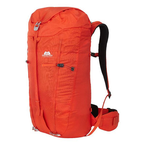 TUPILAK 37+ (Mountain Equipment)
