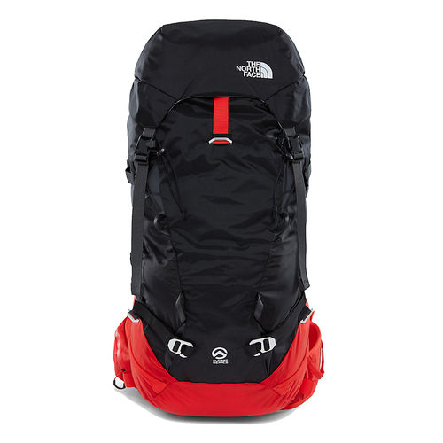 PHANTOM 38 (The North Face)