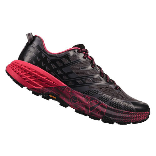 WOMEN´S SPEEDGOAT 2 (Hoka One One)