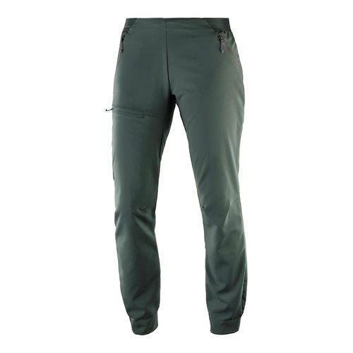 OUTSPEED PANT W (Salomon)