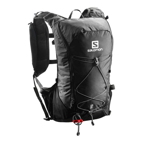 AGILE 12 SET (Salomon)