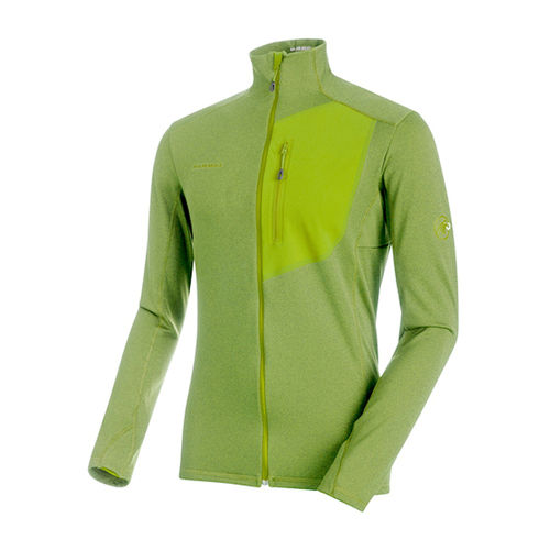 ACONCAGUA LIGHT ML JACKET M (Mammut)