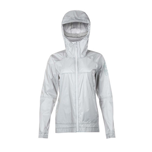 FLASHPOINT 2 JACKET W (Rab)