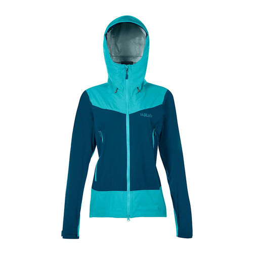 MANTRA JACKET (Rab)