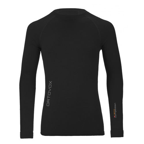 230 COMPETITION LONG SLEEVE (Ortovox)