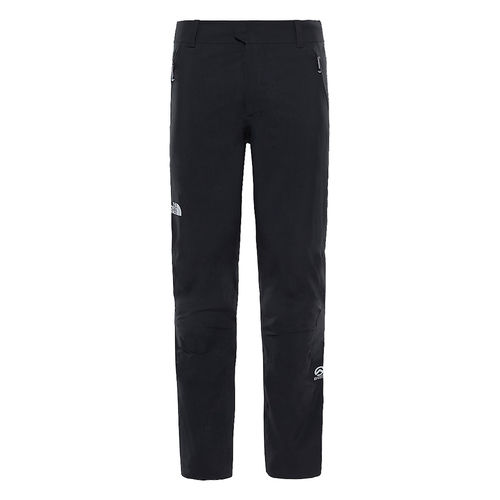 SUMMIT L1 PANT (The North Face)