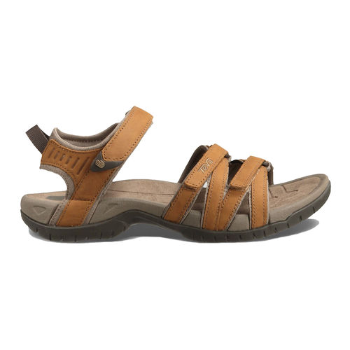 TIRRA LEATHER W (Teva)