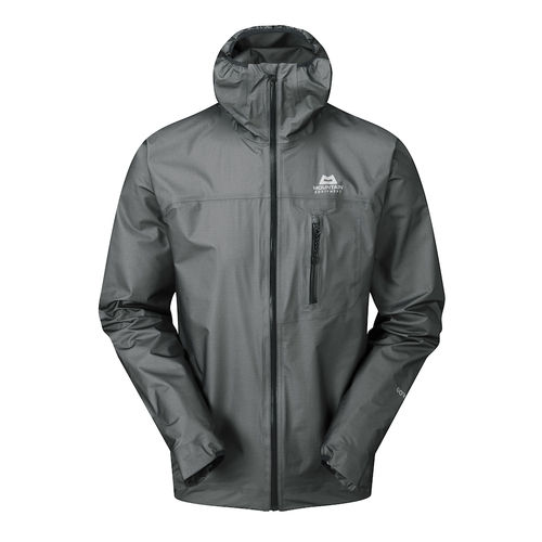 IMPELLOR JACKET (Mountain Equipment)