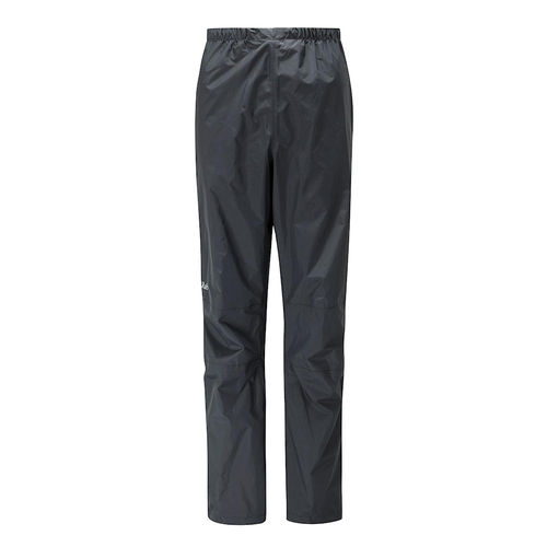 DOWNPOUR PANTS W (Rab)