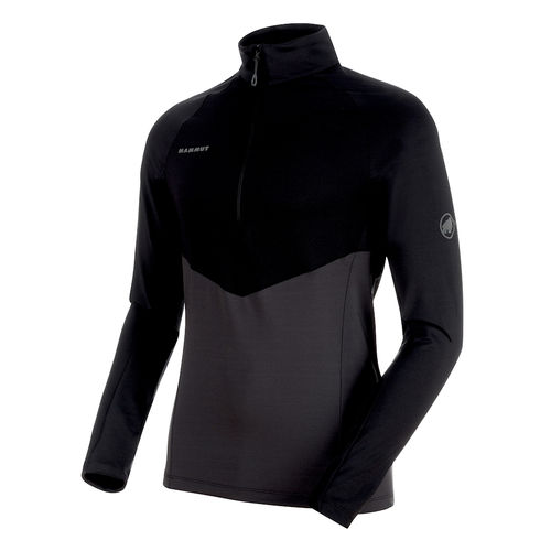 AENERGY ZIPPED LS (Mammut)