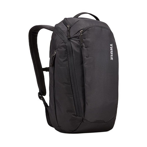 ENROUTE BACKPACK 23L (Thule)