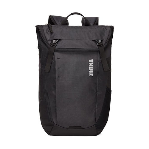 ENROUTE BACKPACK 20L (Thule)