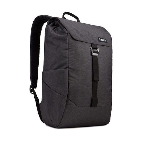 LITHOS BACKPACK 16L (Thule)