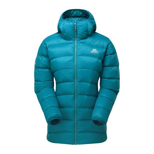 SKYLINE W (Mountain Jacket)