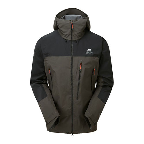 LHOTSE JACKET (Mountain Equipment)