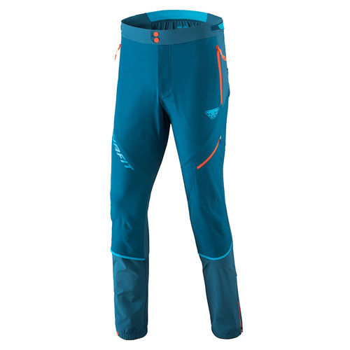 TRANSALPER DYNASTRETCH PANT (Dynafit)