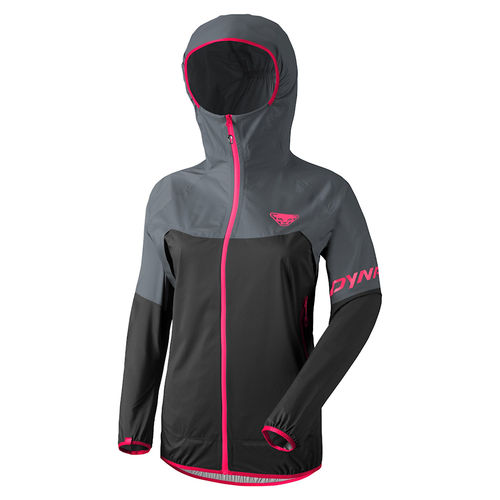 TRANSALPER LIGHT 3L JACKET W (Dynafit)