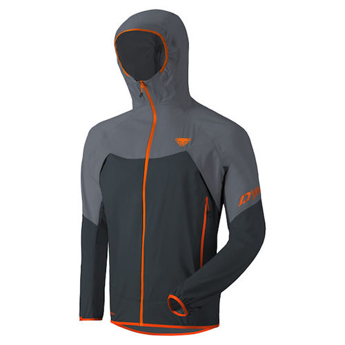 TRANSALPER LIGHT 3L JACKET (Dynafit)