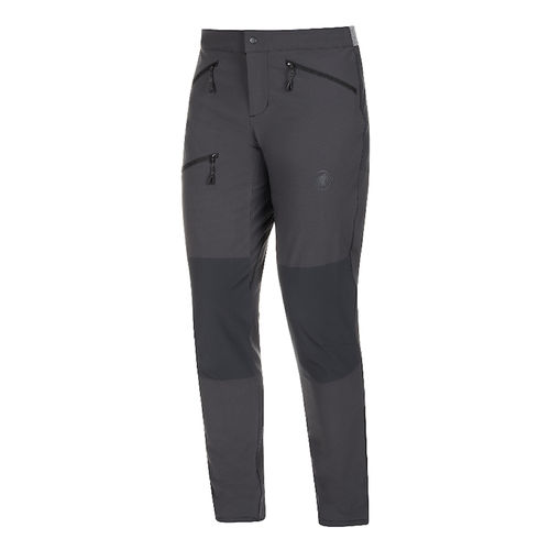PORDOI SO PANTS (Mammut)