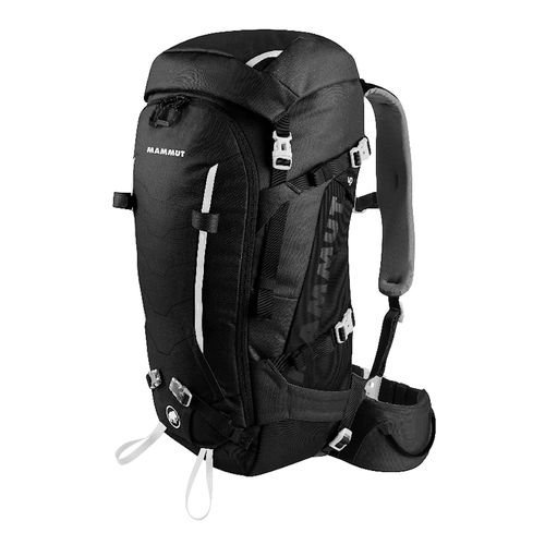 TRION SPINE 50 (Mammut)