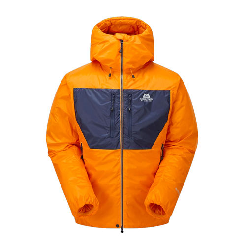 KRYOS JACKET (Mountain Equipment)
